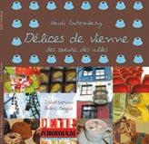 Delices de Vienne