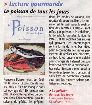 Poisson_110709_telegramme