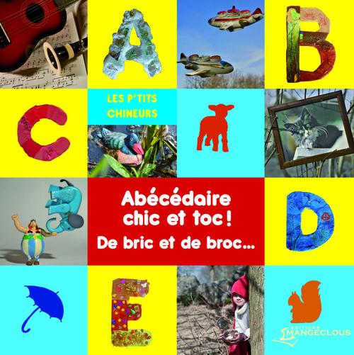 ABCDAIREcouvweb